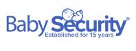 Babysecurity.co.uk Logo