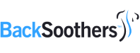 Back Soothers Logo