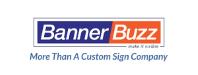 BannerBuzz Logo