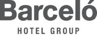 Barcelo Hotels & Resorts UK Logo