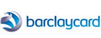 Barclaycard Platinum Accessible Balance Transfer Credit Card Logo