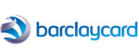 Barclaycard Platinum 25 Month Purchase & 25 months Balance Transfer Card Logo