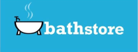 bathstore Logo