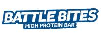 Battle Bites Logo