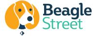 Beagle Street Life Insurance Logo