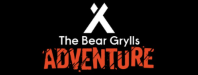 The Bear Grylls Adventure Logo