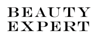 Beauty Expert Logo