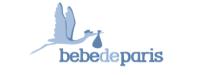 Bebe de Paris Logo