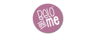 Belo and Me Logo
