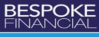 Bespoke Financial Life Insurance Logo