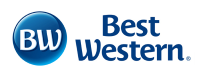 Best Western Hotels Great Britain Logo