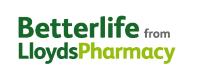 better life Logo