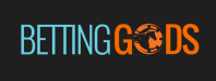 BettingGods.com Logo