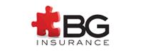 Barry Grainger Insurance (TopCashback Compare) Logo