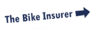 The Bike Insurer Logo