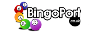 BingoPort No Deposit Logo