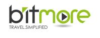 Bitmore Travel Gadgets Logo