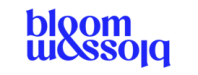 Bloom and Blossom Logo