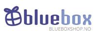 Blueboxshop
