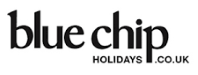 Blue Chip Holidays Logo