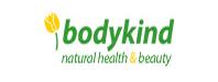Bodykind Logo