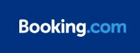 Booking.com Car Hire Logo