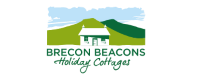 Brecon Beacons Holiday Cottages Logo