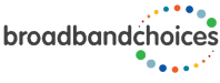 broadbandchoices.co.uk Logo