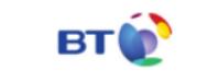 BT Wi-Fi Logo