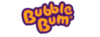 Bubble Bum Logo