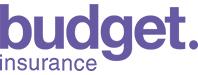 Budget Life Insurance Logo