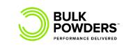 BulkPowders.co.uk Logo