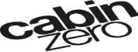 CabinZero Logo