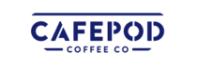 CafePod Coffee Company