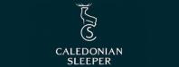 Caledonian Sleepers Logo