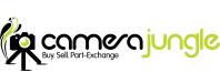 Camerajungle Logo