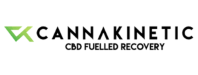 Cannakinetic Logo
