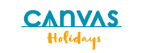Canvas Holidays IE Logo