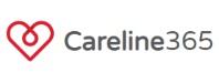 Careline365 Personal Alarm Logo