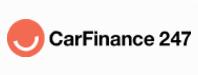 CarFinance 247 Logo