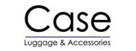 Case Luggage Logo
