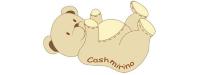Cashmirino Logo
