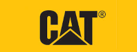 CAT Phones UK Logo