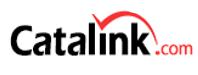 Catalink Logo