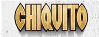 Chiquito Logo