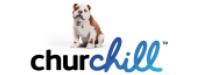 Churchill Landlord Logo