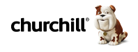 Churchill Landlord Logo