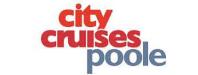 City Cruises Poole Logo