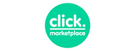Click Marketplace (formerly Bargain Foods)
