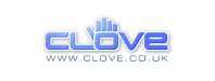 Clove Technology Logo